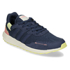 5099402 adidas, modrá, 509-9402 - 13