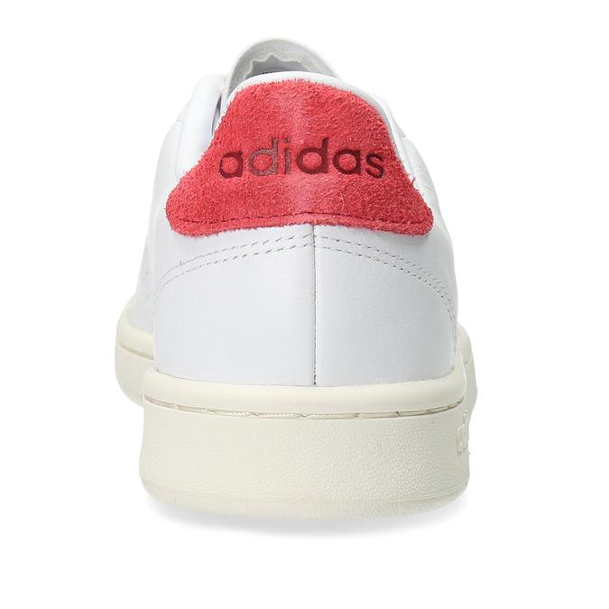 8041248 adidas, bílá, 804-1248 - 15