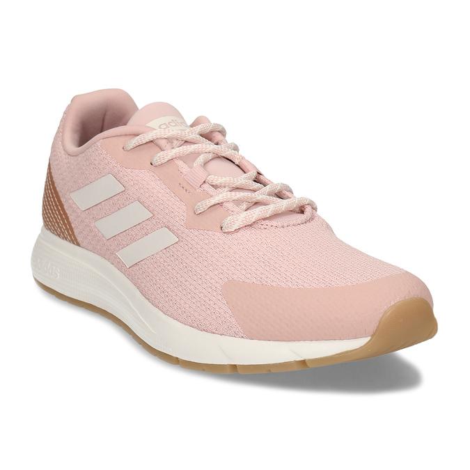 5095141 adidas, růžová, 509-5141 - 13