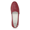 5245621 flexible, červená, 524-5621 - 17