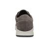 Pánská zdravotní obuv medi, hnědá, 856-4606 - 15
