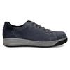 Pánská zdravotní obuv medi, modrá, 856-9607 - 19