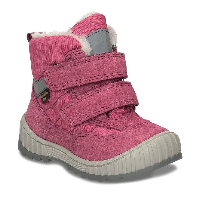 1995615 froddo, růžová, 199-5615 - 13