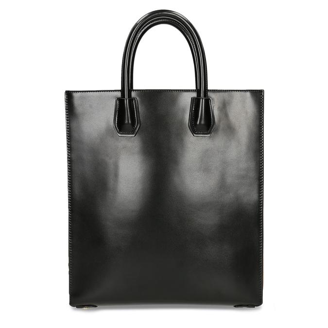 Minimalistická dámská kabelka bata, vícebarevné, 961-0652 - 26