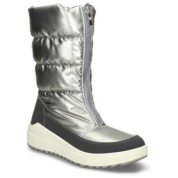 5991630 weinbrenner, stříbrná, 599-1630 - 13