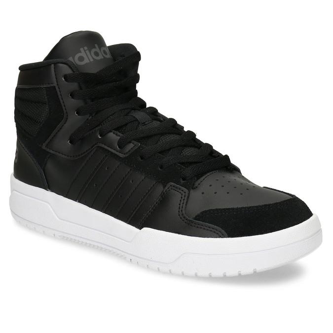 8016985 adidas, černá, 801-6985 - 13