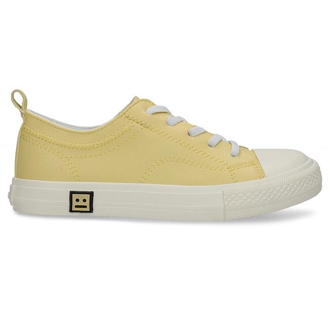 2218600 mini-b, žlutá, 221-8600 - 19