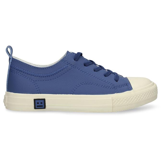 3119600 mini-b, modrá, 311-9600 - 19