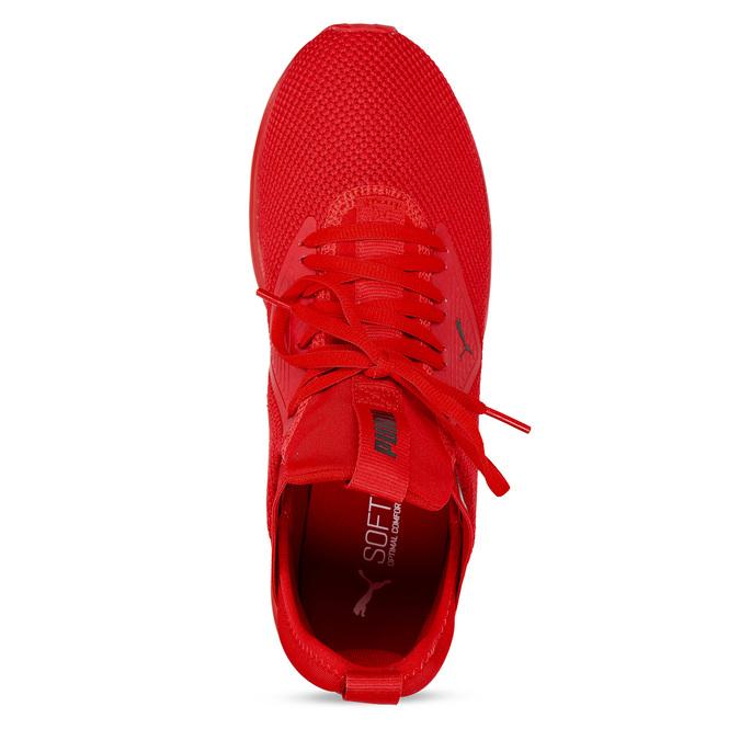 8095247 puma, červená, 809-5247 - 17