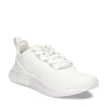 5091256 adidas, bílá, 509-1256 - 13