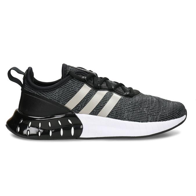 5096256 adidas, černá, 509-6256 - 19