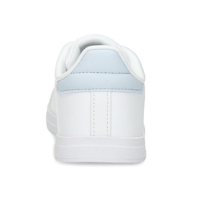 5011718 adidas, bílá, 501-1718 - 15