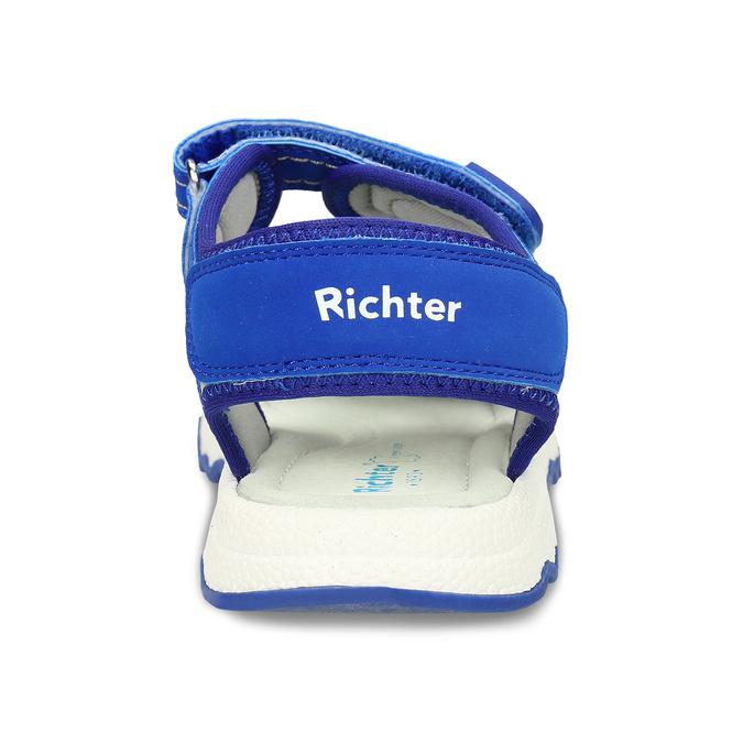 2639606 richter, modrá, 263-9606 - 15
