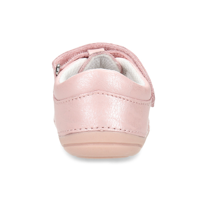 1645602 bubblegummers, růžová, 164-5602 - 15