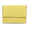 9448608 bata, žlutá, 944-8608 - 26