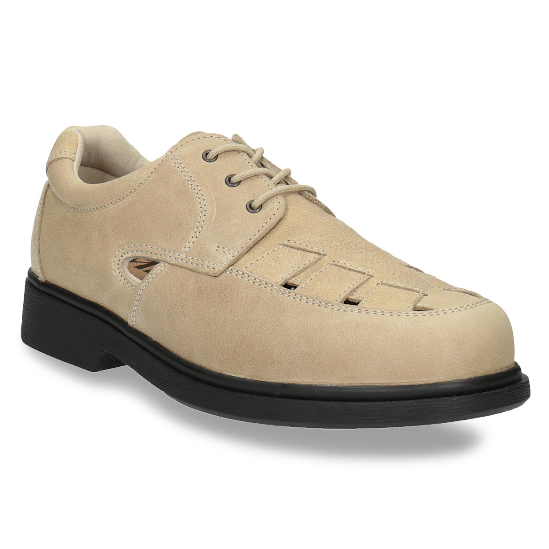 Medi Pánská zdravotní obuv - Všechny boty  18dbd6540b1