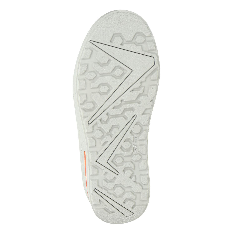 Weinbrenner junior Dětká zimní obuv z kůže - Všechny dětské boty ... 7104c03b96