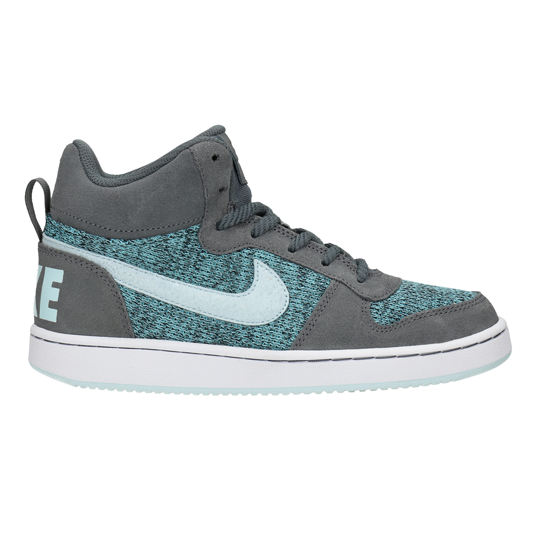 b78ac6261a7 Nike Dětské kotníčkové tenisky - Všechny chlapecké boty