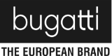 Bugatti bags